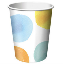Baby Me Party Cups - Baby Shower Party Supplies - $3.67