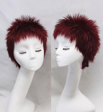 One piece charlotte katakuri cosplay wig for sale