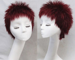 One piece charlotte katakuri cosplay wig for sale thumb155 crop