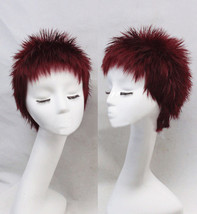 One Piece Charlotte Katakuri Cosplay Wig for Sale - $40.00