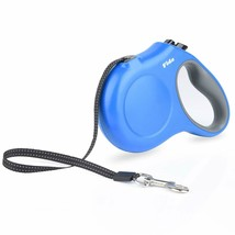 Fida Heavy Duty Retractable Dog Leash,16 ft Dog Walking Leash Tangle Free - $16.33+