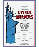 Wall Decor Poster.Home Room art dorm design.Liberty Statue & gun.Theater... - $10.89+