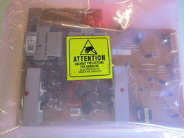 Sony A-1256-156-B (1-873-815-12, 172867112) DF1 Board (LIPS) [See List] - $17.00