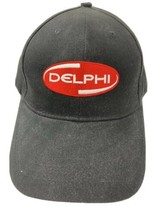Delphi Automotive Adjustable Adult Cap Hat - $14.84