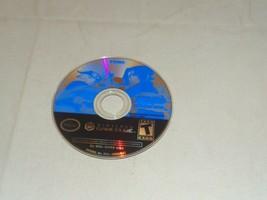 Shonen Jump's Naruto: Clash of Ninja, Game Only, Nintendo Gamecube - $5.99