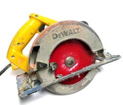 Dewalt Corded Hand Tools Dw362 - $49.00