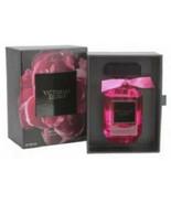 Victoria's Secret Rose Musk Eau de Parfum Spray 3.4 fl. oz. Full Size, NIB  - $54.45