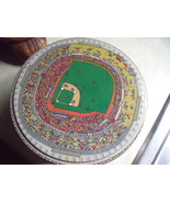Kurki Philadelphia Veterans Stadium Cookie Tin - $28.00
