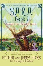 Sara, Book 2: Solomon's Fine Featherless Friends [Paperback] [Oct 01, 20... - $6.50