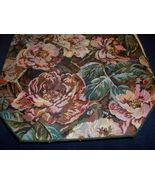 Table-runner 13 wide X 53 Long Tapestry Style  - $22.99
