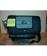 Artic Zone Ultimate Collapsible  Cooler Holds 36+ Cans Antimicrobial  - $19.99