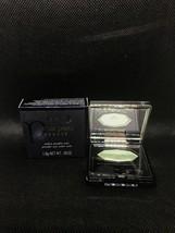 Cle De Peau Beaute Powder Eye Color Solo #205 BNIB - $29.69