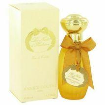 Annick Goutal Les Nuits D'hadrien Perfume 1.7 Oz Eau De Toilette Spray image 4