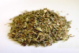 Dried Herbes De Provence Seasoning Herbs Spice 80 grs Spices of the World - $11.99