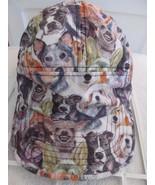 Boston Terrier Chihuahua Pug Shepherd Retriever Bull Dog Breed Adj Newsb... - $14.35