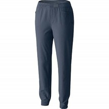 "XL Women's Mountain Hardwear Right Bank Scrambler Pants 28"" Inseam NEW"