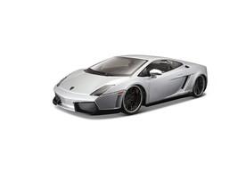 Lamborghini Gallardo LP560-4 Diecast Model Car 31352 - $26.71