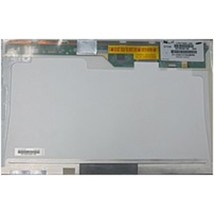 Samsung LTN170X2-L02 15.6-inch Replacement Laptop LCD Screen - $46.72