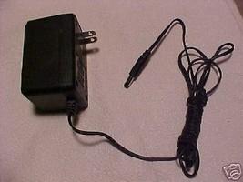 24v adapter cord = SwingLine electric stapler staple gun model 690e powe... - $20.02