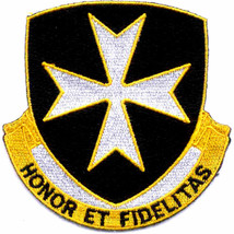 US Army 65th Infantry Regiment Patch NEW!!! - $11.87