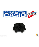 Casio Watch Band sample item