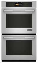 """Jenn-Air JJW3830WP 30"""" Double Wall Oven with V2 Vertical Dual-Fan Convec... - $3,534.25"""