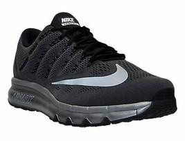 Women's Nike Air Max 2016 Premium Running Shoes - $225.00
