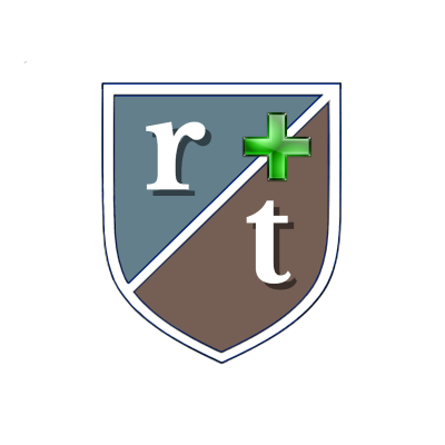 Primary image for rootstrust Update License