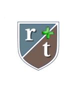 rootstrust Update License - $20.00