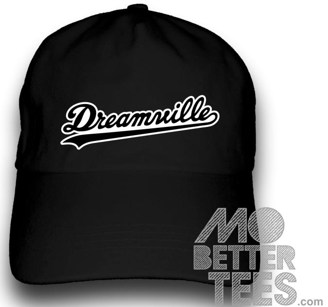 0b58687571d45 Img 5064918585 1510409318. Img 5064918585 1510409318. Previous. Dreamville  j cole dad hat remake custom printed cap ...