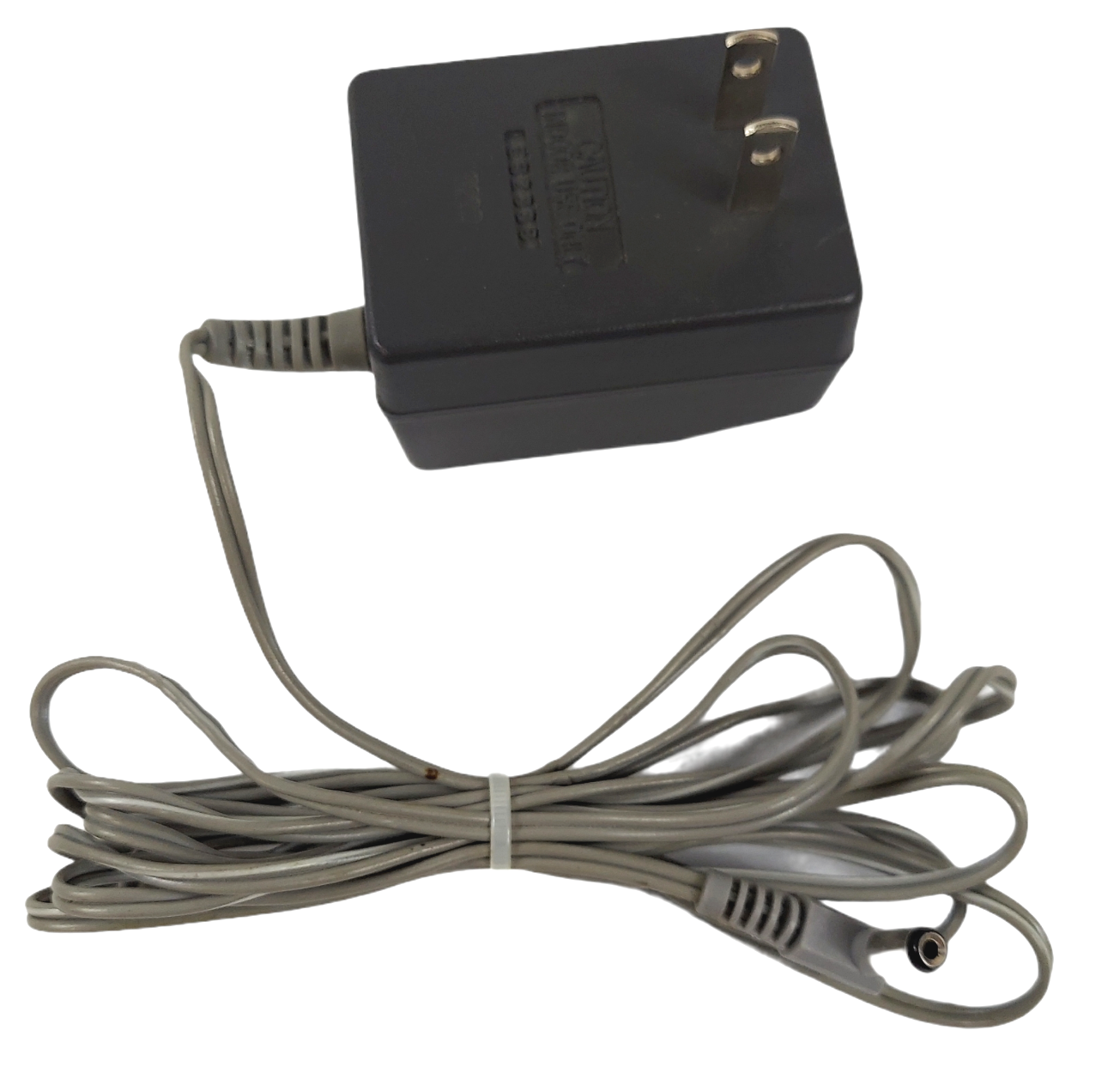 Panasonic AC Power Supply Adapter Model KX-A10 - Free Shipping! - $8.90