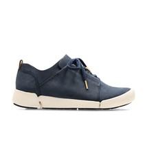 Clarks Shoes Tri Bella, 26128230 - $163.00