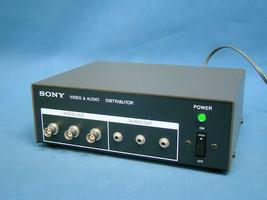 SONY DA-201 - $349.70