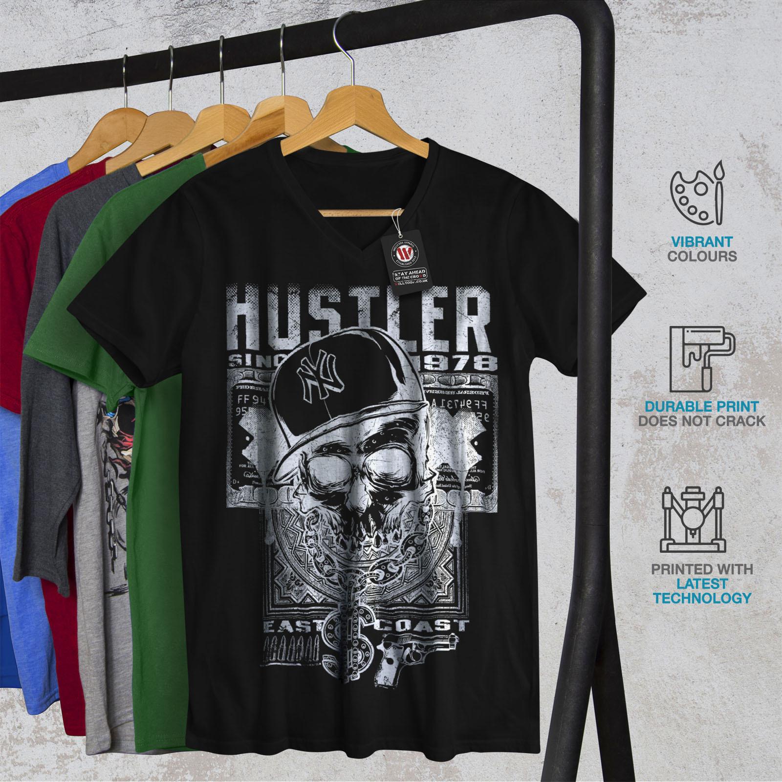 100 Cotton Knitted Womens T Shirts Hs Code | RLDM