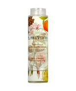 Nesti Dante IL Frutteto Bath & Shower Gel 10.2oz - $25.00