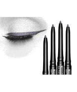 Avon Glimmersticks Waterproof Eyeliner G13 Vivid Gray - $2.99