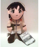 "Neon Genesis Evangelion ""Maya"" Plush / UFO Catcher * Anime (0912) - $14.88"