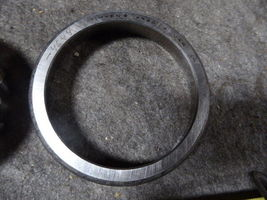 Timken 3977/3920 Tapered Roller Bearing Set image 3