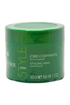 Primary image for Rene Furterer Styling Wax 1.7 OZ 50 ml - Brand New & Sealed