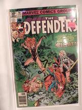 #1 Deathlok 1991  Marvel Comics A575 - $3.99