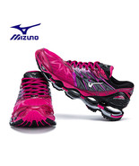 Mizuno Wave Prophecy 6 Men's Shoes Athletic Professional Running FREE SH... - $149.00