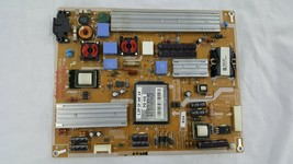 SAMSUNG BN44-00352B POWER SUPPLY BOARD FOR UN40C5000  - $39.59
