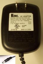 Ktec-ka12d120100015u_thumb200