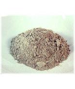 French Green Clay Powder - $2.95