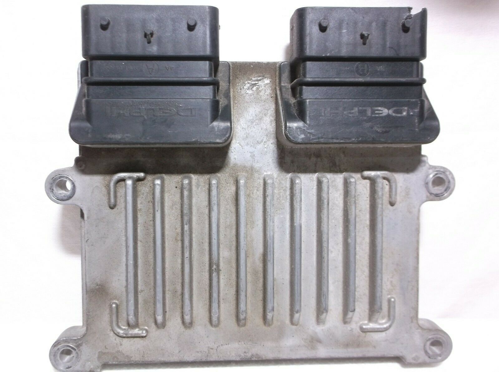 2015..15  VOLKSWAGEN//VW PASSAT  1.8L  ENGINE CONTROL MODULE//COMPUTER.ECU.ECM.PCM
