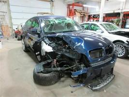 REAR HUB WITH SPINDLE BMW X5 X5M X6 X6M 2007-2016 Left 993357 - $123.74