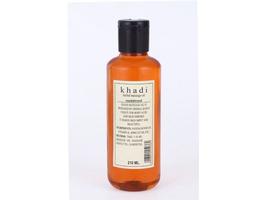 Khadi Natural Sandalwood Massage Oil Herbal Product With Natural Goodnes... - $10.99