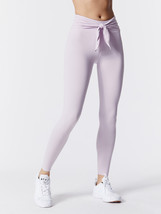 Women Ursa Legging in Lilac, Free People Movement image 1