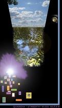 "QUADRINA "" STARBIRTH "" COMPUTER GENERATED PHOTO DIGITAL PRINT - $9.99"