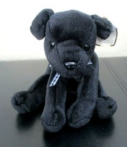 Ty Beanie Baby Luke 1998 5th Generation CREASED TAG - $4.94